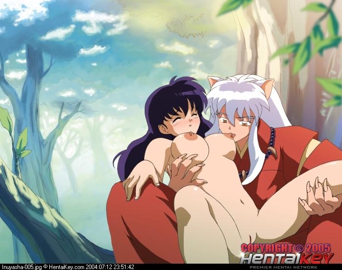 Hentai = Manga/Anime Porno Ramen = Japanse noodles Ai = Liefde Chouji = Vlinder -Sensei = Meester -kun = *zeg je meestal tegen een.