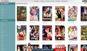 Visit Hentai Movies Rental