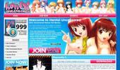 Visit Hentai Uncensored