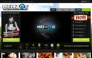 Visit Herzog Videos