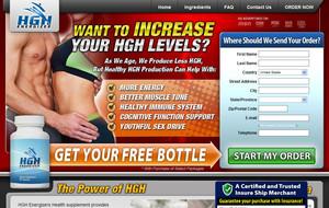 Visit HGH Energizer