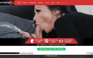 Visit Hitzefrei.com