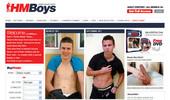 Visit HM Boys