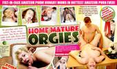 Visit Home Mature Orgies