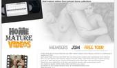 Visit Home Mature Videos