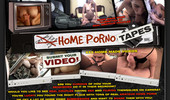Visit Home Porno Tapes