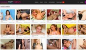 Visit Home Toy Teens