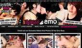 Visit Homo Emo