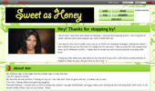 Visit Honey Lifestyle Amateurs