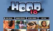 Visit Hood 18