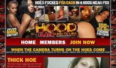 Visit Hood Black Amateurs