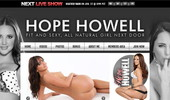 Visit Hope Howell