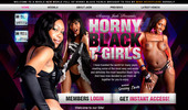 Visit Horny Black TGirls