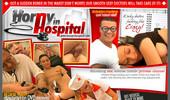 Visit Horny In Hospital