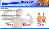 Visit Horny Model Boys