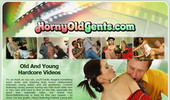 Visit Horny Old Gents