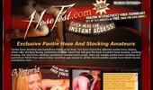 Visit Hose Fest