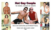 Visit Hot Gay Couple