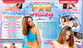 Visit Hot Haley