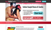Visit Hot Indian Couples