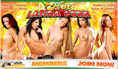 Visit Hot Latina Porn