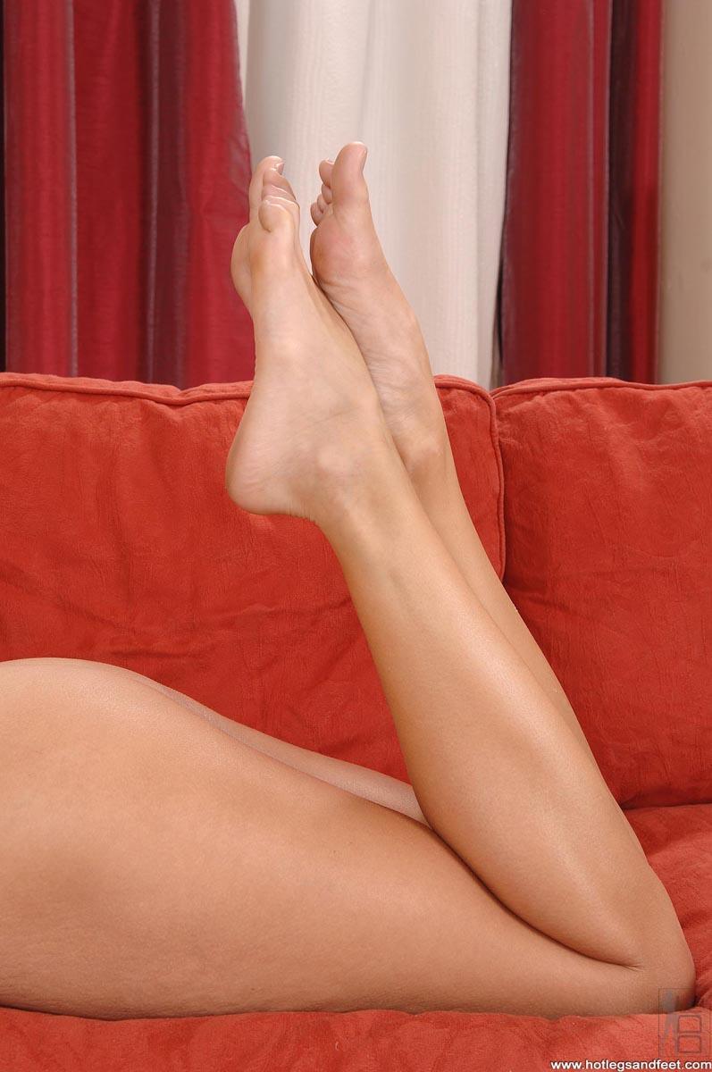 Big sexy feet pics-1022