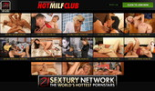 Visit Hot MILF Club