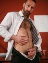 Hot Older Male / Gallery #6692597