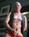 Hot Older Male / Gallery #6692598