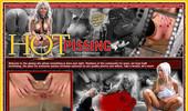 Visit Hot Pissing