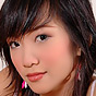 View Hot Teen Asian / Num Tip Gallery