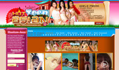 Visit Hot Teen Asian