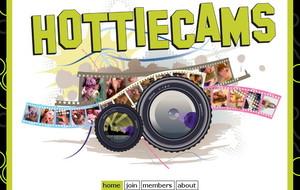 Visit Hottie Cams