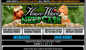 Visit Housewives Need Cash