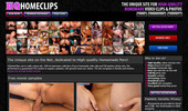 Visit HQ Home Clips