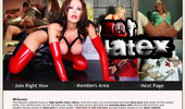 Visit HQ Latex