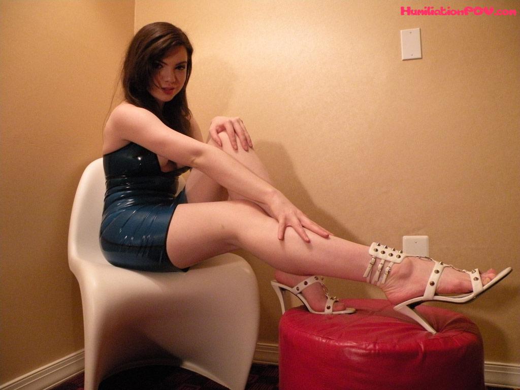 Angela Feet Pov Porn Videos Pornhubcom