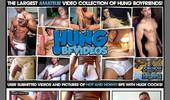 Visit Hung BF Videos