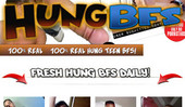 Visit Hung BFs Mobile