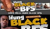 Visit Hung Black BFs Mobile