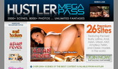 Visit Hustler Mega Pass
