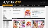 Visit Hustler VOD