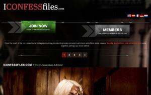 Visit I Confess Files