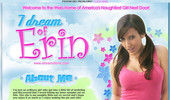 Visit I Dream Of Erin