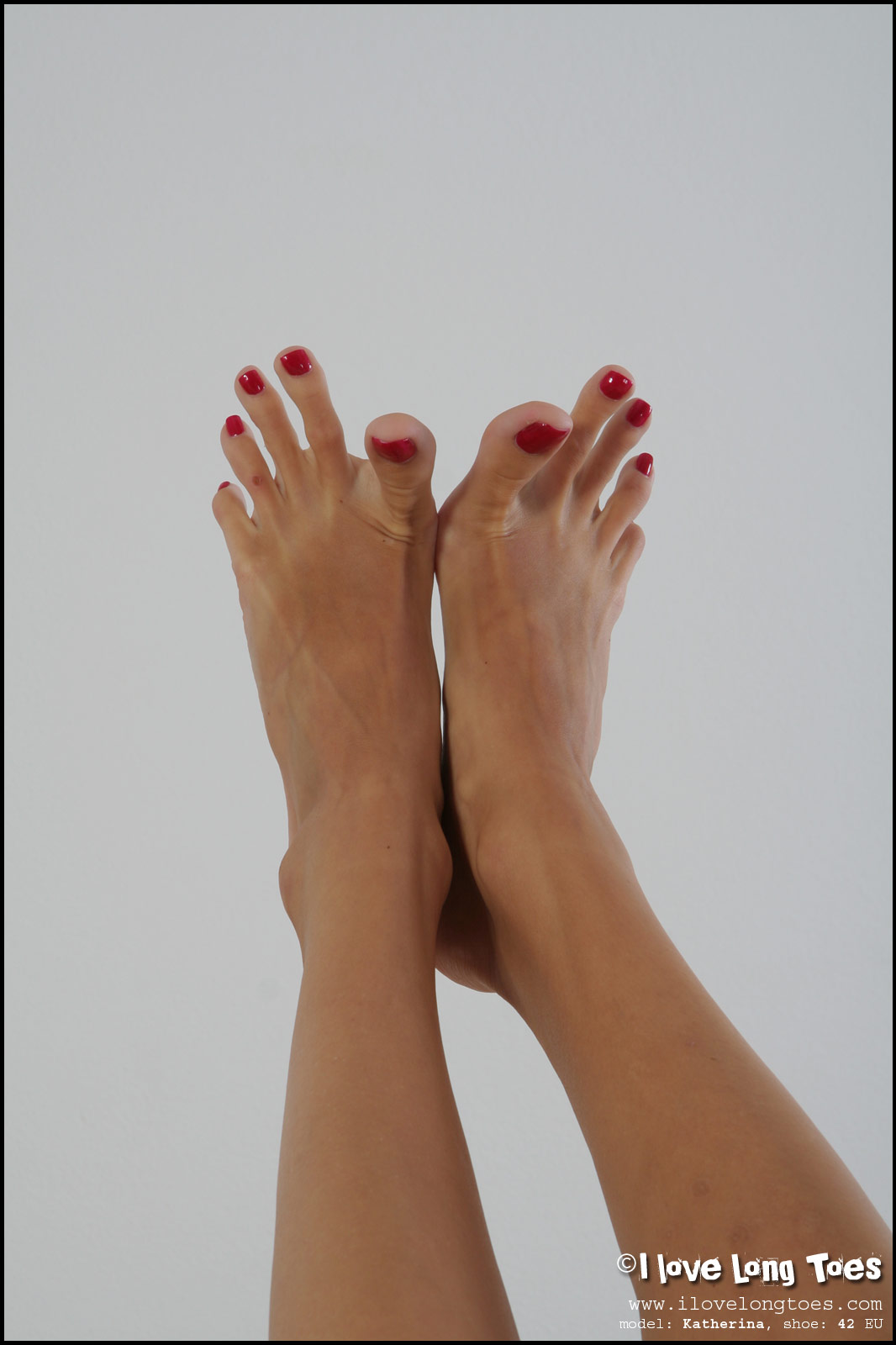 Footnight Foot Worship parties Links