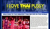 Visit I Love Thai Pussy
