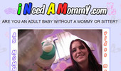 Visit I Need A Mommy