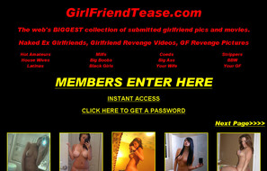 Visit I Pose Nude 4 Money