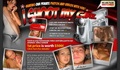 Visit I Shoot My Girl