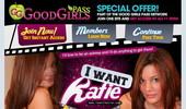 Visit I Want Katie